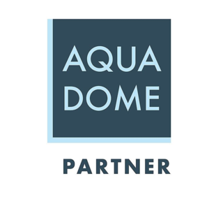 [Translate to FR:] Aqua Dome Partnerberieb im Ötztal
